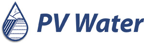 PV-Water-logo-drop-transparent