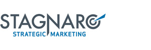 Stagnaro Strategic Marketing